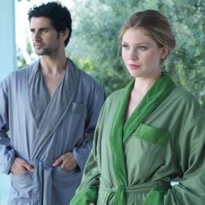 c0e6a35ad9 Details | Turkish Towels - A La Turca Textiles